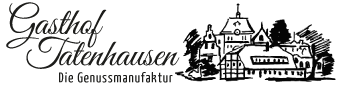 Gasthof Tatenhausen GmbH - Die Genussmanufaktur